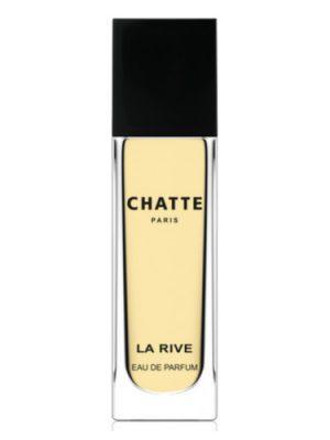 Chatte La Rive