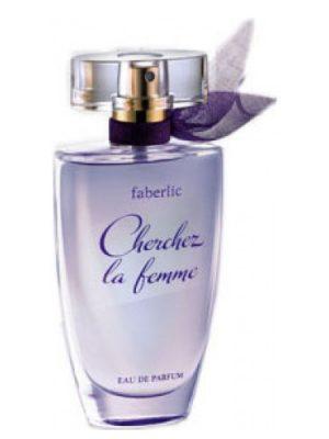 Cherchez La Femme Faberlic