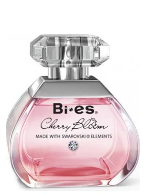 Cherry Bloom Bi-es