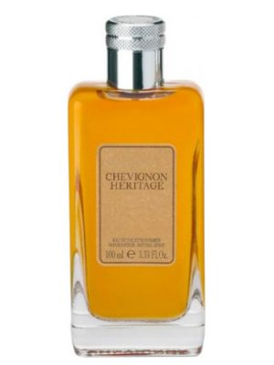 Chevignon Heritage for Men Chevignon