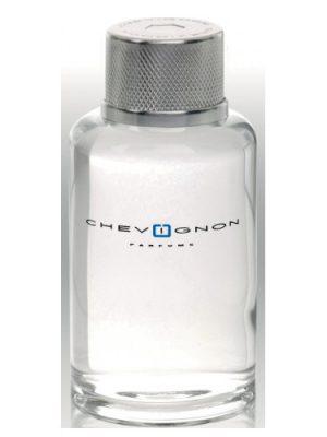 Chevignon Perfumes Chevignon