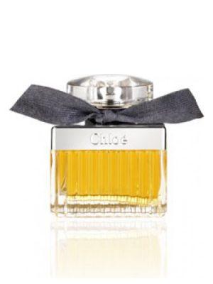 Chloe Eau de Parfum Intense Chloé