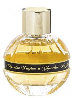 Chocolat Parfum Emper