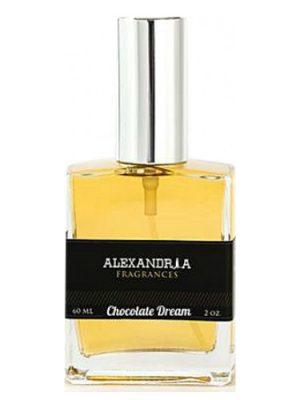 Chocolate Dream Alexandria Fragrances