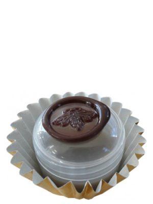 Chocolate: Figure 4: L'Orangerie Roxana Illuminated Perfume