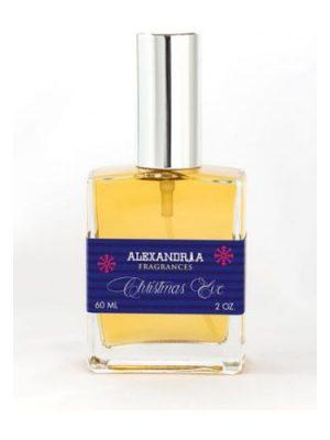 Christmas Eve Alexandria Fragrances