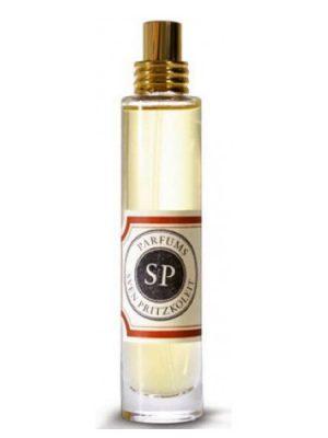 Christmas Scent Palo Santo SP Parfums Sven Pritzkoleit