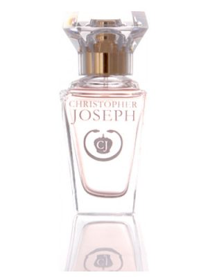 Christopher Joseph Christopher Joseph