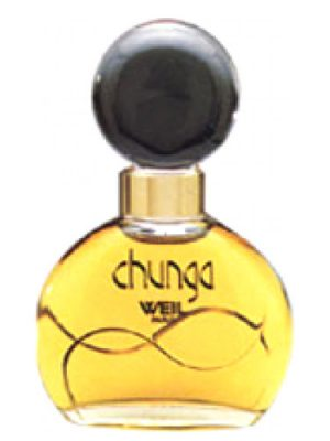 Chunga Weil