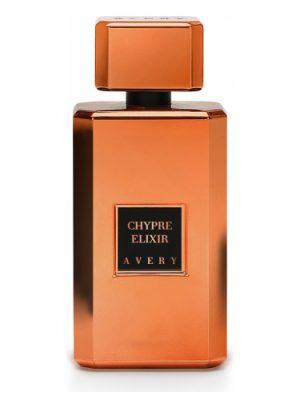 Chypre Elixir Avery