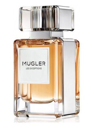 Chyprissime Mugler