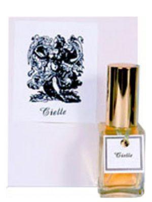 Cielle DSH Perfumes