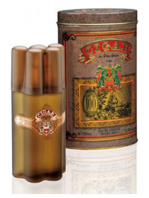 Cigar Remy Latour