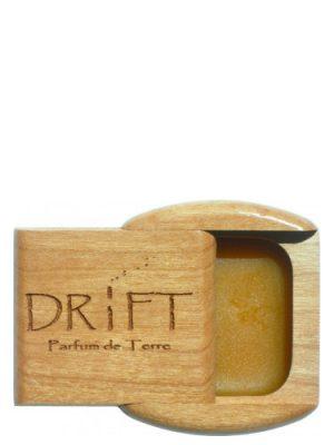 Cirrus Solid Perfume Drift Parfum de Terre