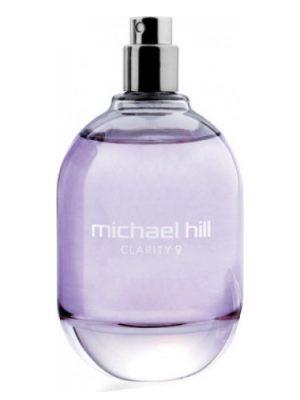Clarity Woman Michael Hill