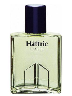 Classic Hattric