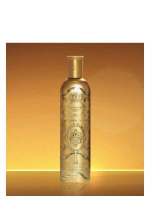 Classic Oud Al-Jazeera Perfumes