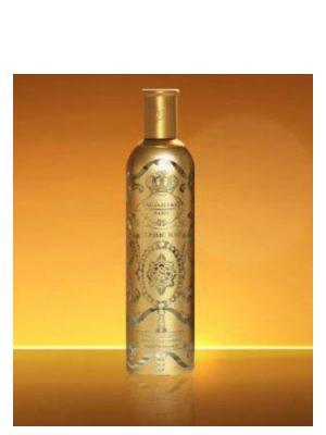 Classic Rose Al-Jazeera Perfumes
