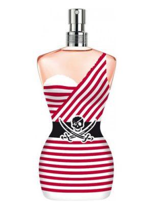 Classique Pirate Edition Jean Paul Gaultier
