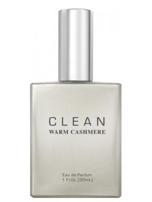Clean Warm Cashmere Clean