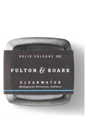 Clearwater Fulton & Roark