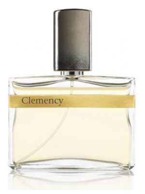 Clemency Humiecki & Graef