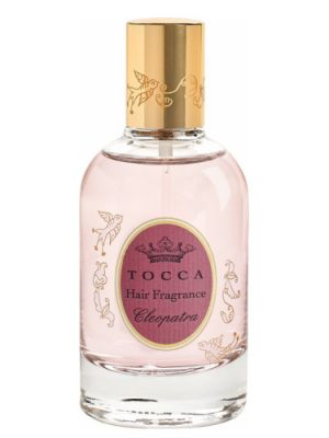 Cleopatra Hair Fragrance Tocca