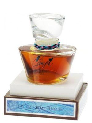 Climat Parfum Extrait Lancome