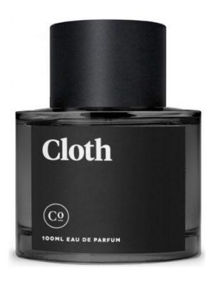 Cloth Commodity
