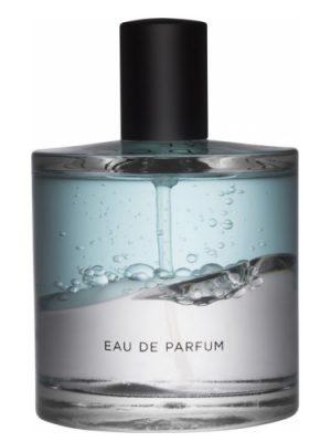Cloud Collection No.2 Zarkoperfume