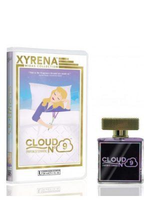 Cloud No. 9 Xyrena