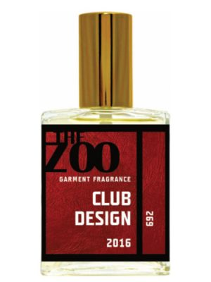 Club Design The Zoo