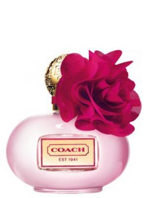 Coach Poppy Freesia Blossom Coach