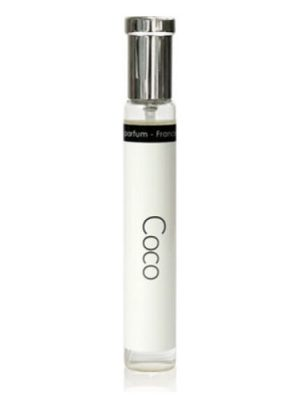 Coco Adopt' by Reserve Naturelle