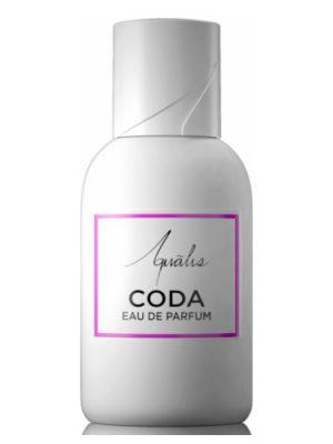 Coda Aqualis