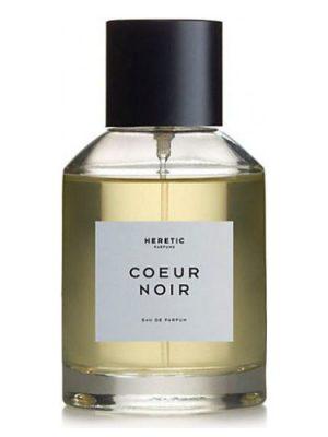 Coeur Noir Heretic Parfums