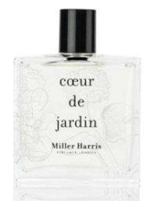 Coeur de Jardin Miller Harris