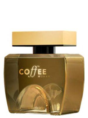 Coffee O Boticário