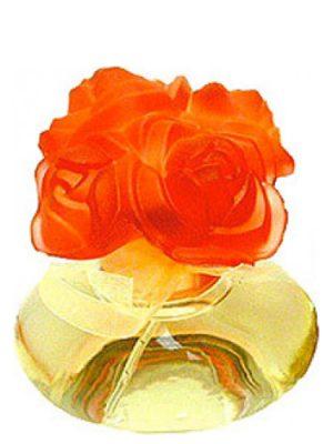 Collection De Roses Mariella Burani