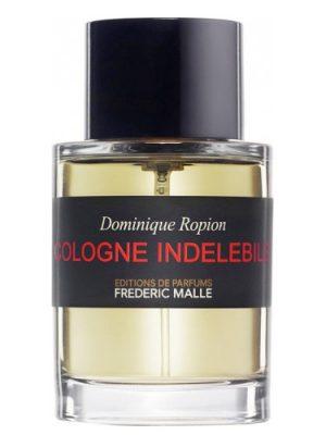 Cologne Indélébile Frederic Malle