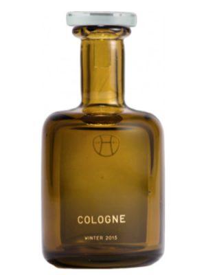 Cologne Perfumer H