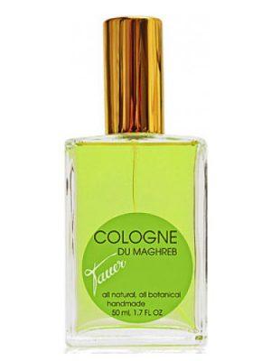 Cologne du Maghreb Tauer Perfumes