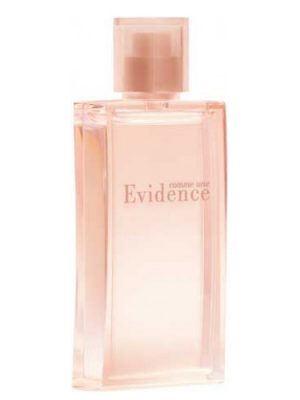 Comme une Evidence Yves Rocher