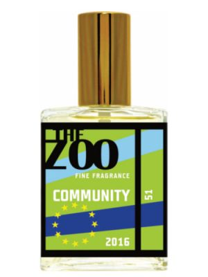 Community The Zoo