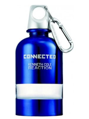 Connected Kenneth Cole Reaction Kenneth Cole