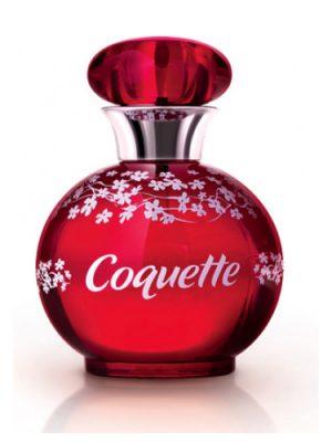 Coquette Faberlic