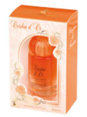 Cordon d'Or Charrier Parfums