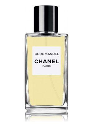 Coromandel Eau de Parfum Chanel