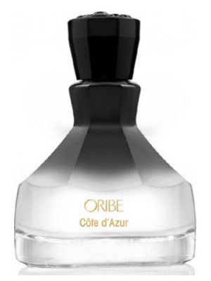 Cote d'Azur Oribe