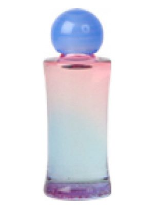 Cotton Candy Charrier Parfums